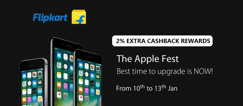 Apple mobile offers