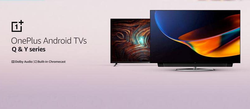 one plus tv offers