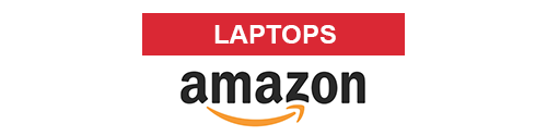 Amazon Laptops