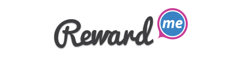RewardME - P&G