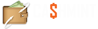 Best Cash Back Site in India